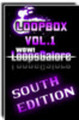 LoopBox South Edition Vol.1