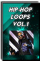 HipHop Loops Vol.1