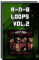 Thumbnail RnB Loops Vol.2