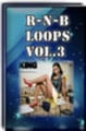Thumbnail RnB Loops Vol.3